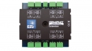 ESU 51801 - SwitchPilot Extension, 4 x Relaisausgang,...