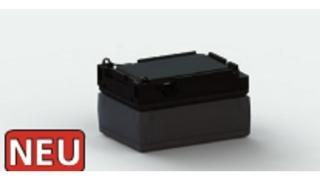 8 Ohm ++ mit Schallkapsel 50321 ESU 50321  Lautsprecher 15mm x 11mm