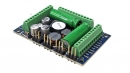 ESU 58513 - LokSound 5 XL DCC/MM/SX/M4 Leerdecoder,...